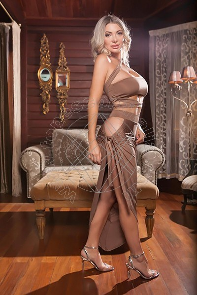 Leyla CESENA 3319607144