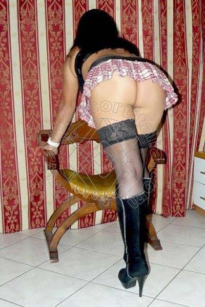 Francesca AGRIGENTO 3272966907