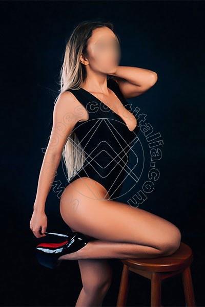 Anastasia IMOLA 3510783583